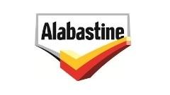 alabastine.jpeg