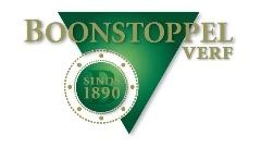 boonstoppel-logo.jpg