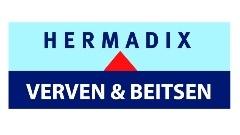 hermadix-verven-en-beitsen-logo.jpg