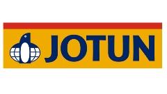 jotun-logo.svg.png