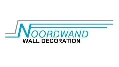 noordwand-logo.jpg
