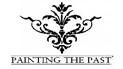 painting-the-past-logo-zwart-1920.jpg