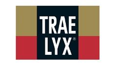 trealyx.png