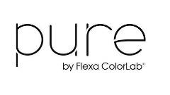 Flexa Pure