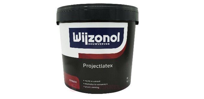 wijzonol-projectlatex-bijvoet-verf-en-behang.jpg